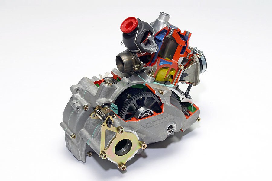 Rotax 503 Wiring Diagram as well Rotax 582 Wiring Diagram furthermore Viewtopic besides Rotax 582 Fuel Pump further Rotax 912 Engines Wiring. on rotax 912 ignition wiring diagram